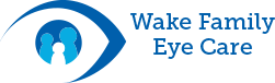 Wake Family Eye Care